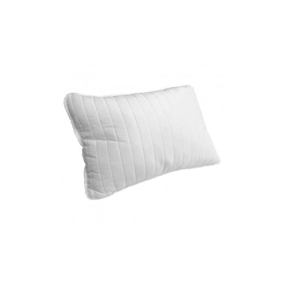 Scaun birou OFF 509 negru Negru