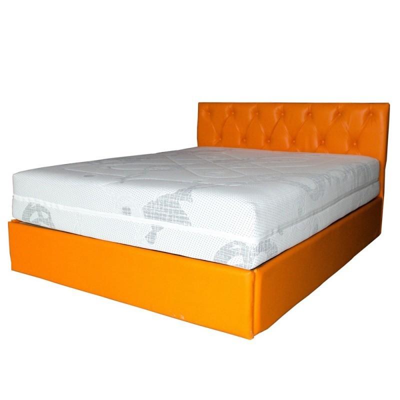 scaun living hm k72c maro inchis maro