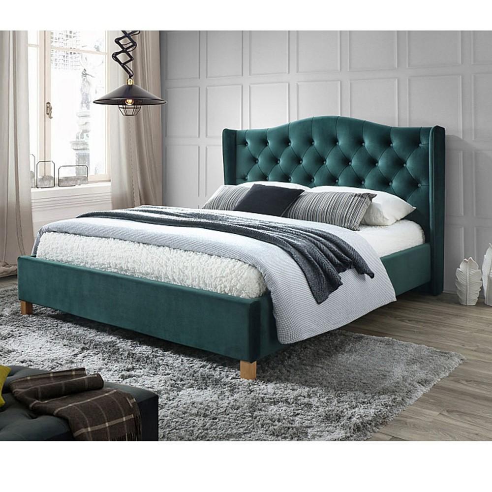 taburete design 38 x 38 toys