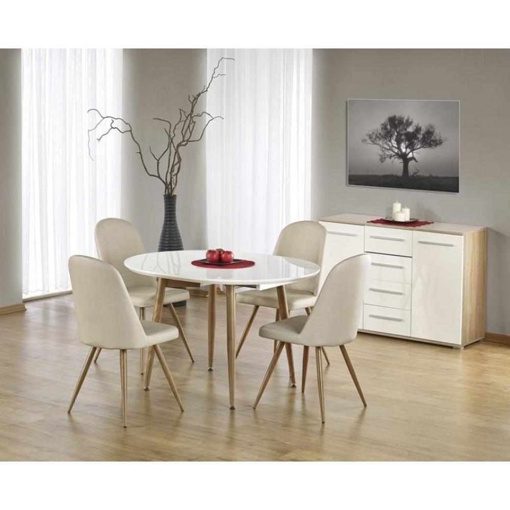 taburete design 38 x 38 route 66