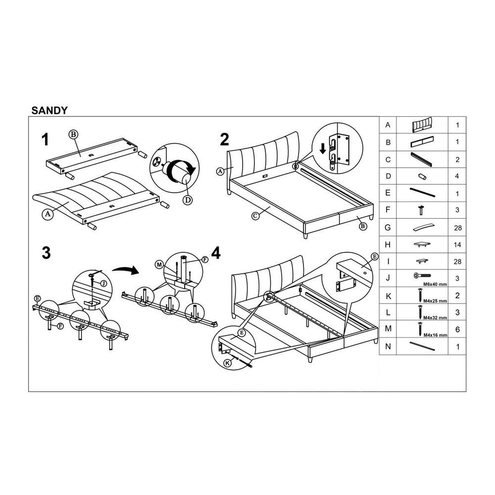 taburete design 38 x 38 hearts