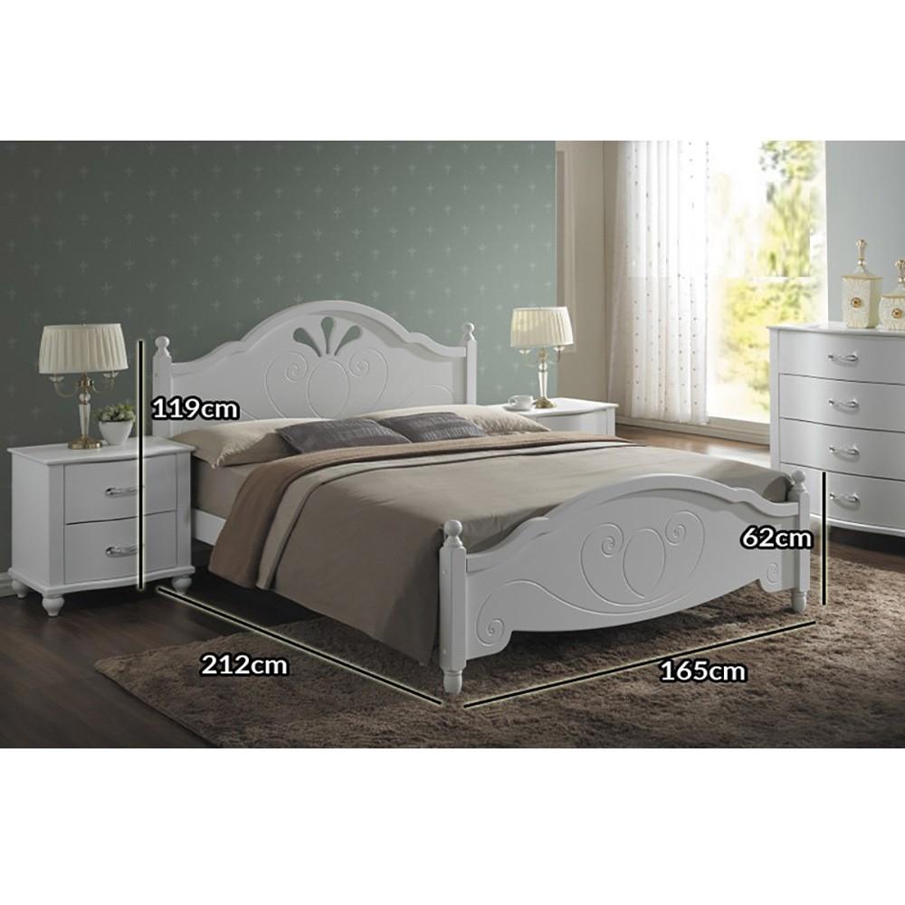Scaun birou ergonomic OFF 915 verde Verde