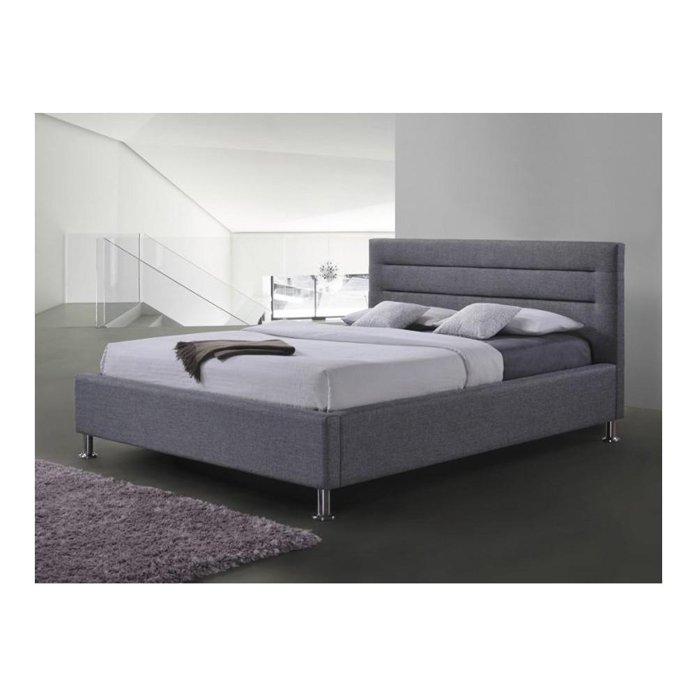set saltea mercur comfort flex plus 140x200 plus 2 perne plus husa hipoalergenica plus pilota vara microfibra 180x200