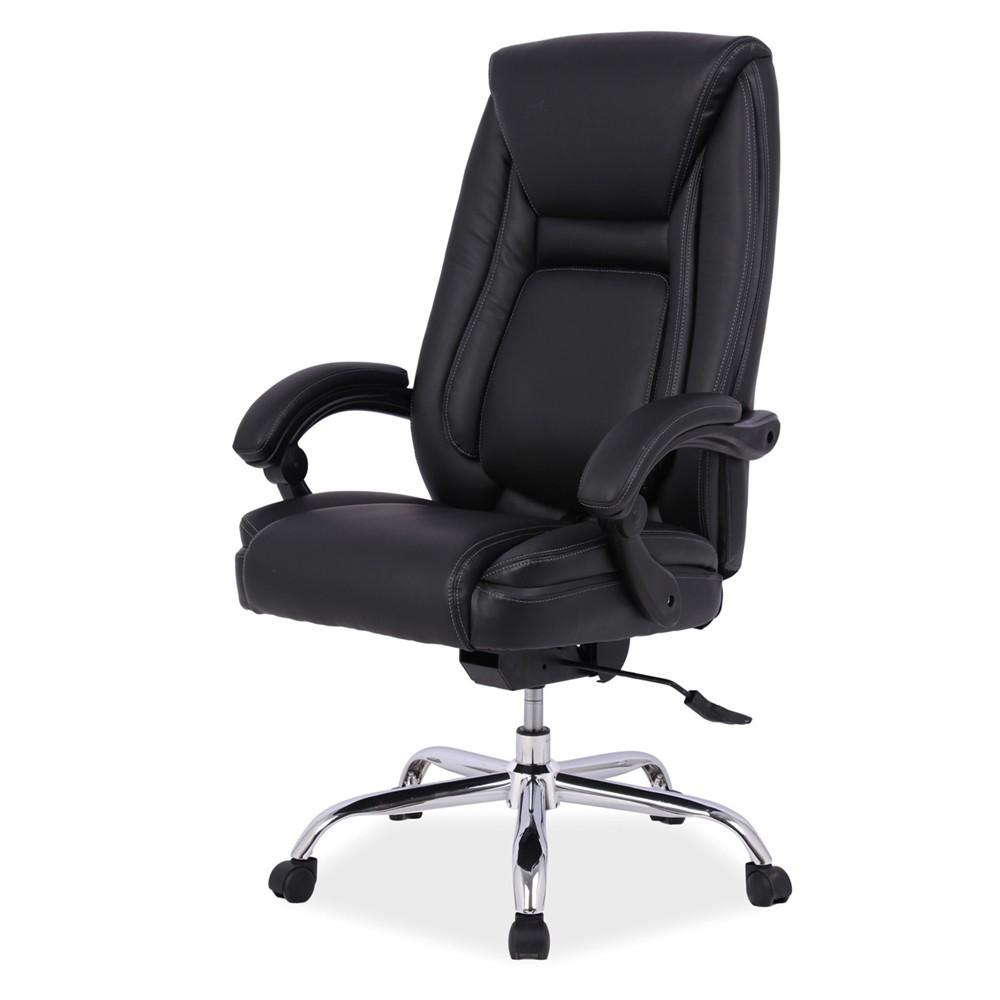 set saltea cronos hr spring comfort 160x200 plus 2 perne microfibra 50x70