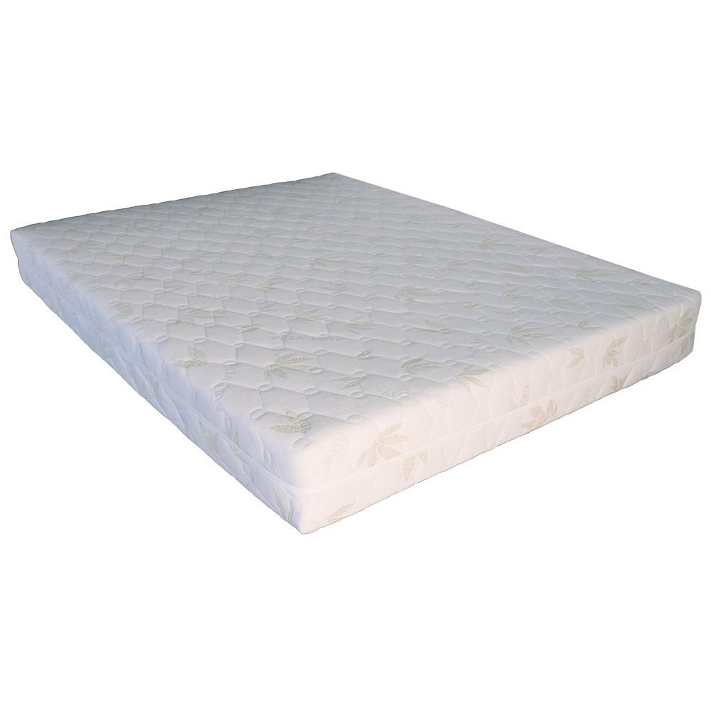 set saltea cronos hr spring comfort 160x200 plus 2 perne ortopedice memory sb 52x32 cm