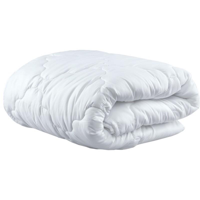 set saltea cronos hr spring comfort 180x200 plus 2 perne ortopedice memory sb 52x32 cm