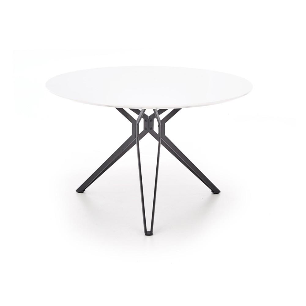 set saltea hermes super high comfort 140x200 plus 2 perne microfibra 50x70