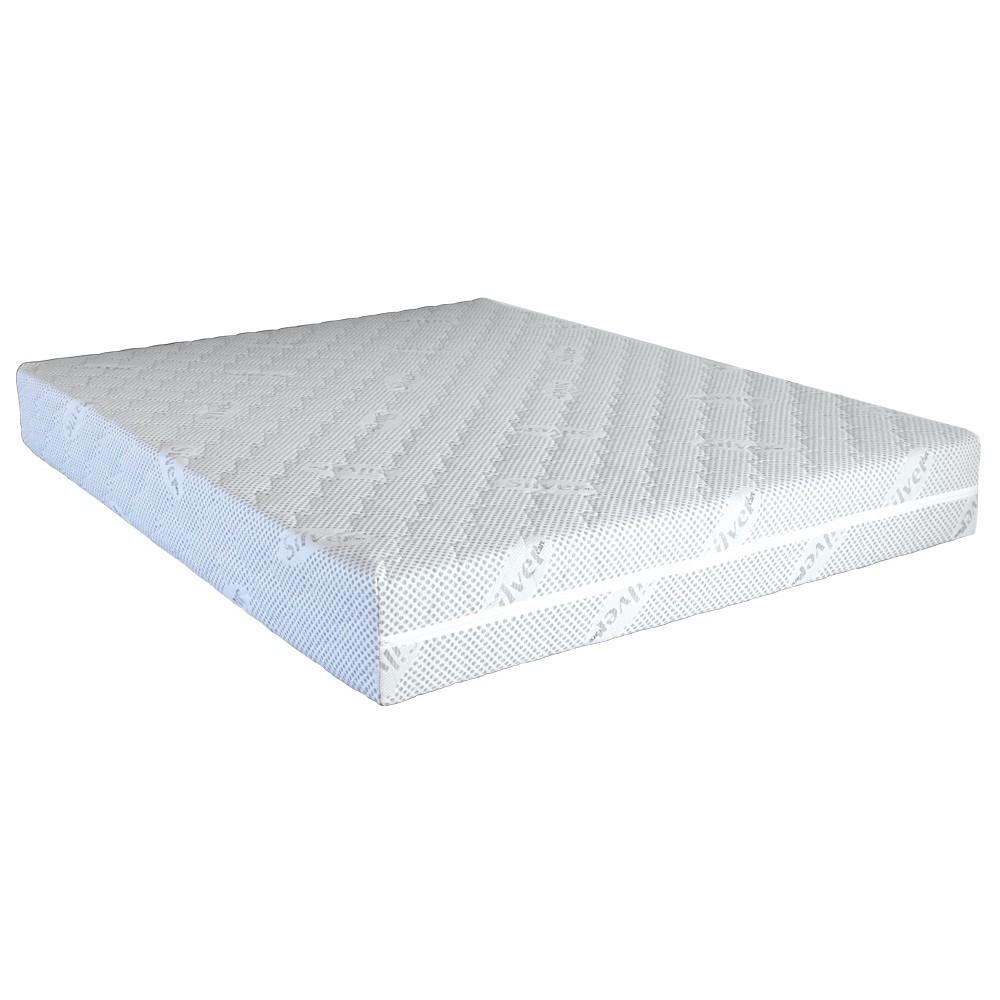 set saltea hermes super high comfort 160x200 plus 2 perne ortopedice memory sb 52x32 cm