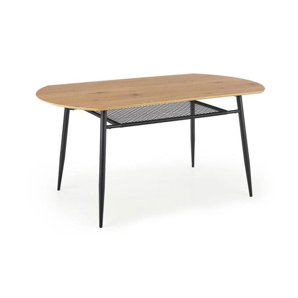 saltea ulise standard spring comfort 140x200 plus husa hipoalergenica plus 2 perne microfibra 50x70