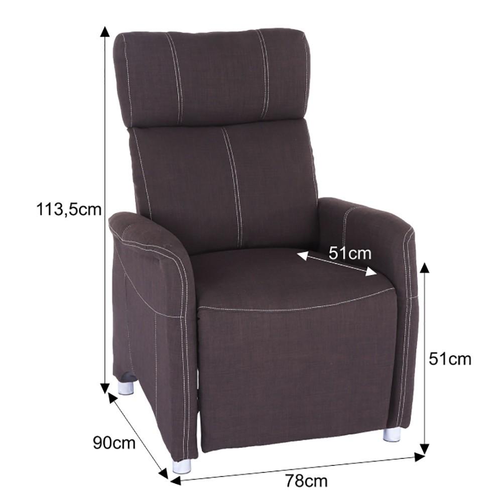 saltea ulise standard spring comfort 180x200 plus husa hipoalergenica plus 2 perne microfibra 50x70
