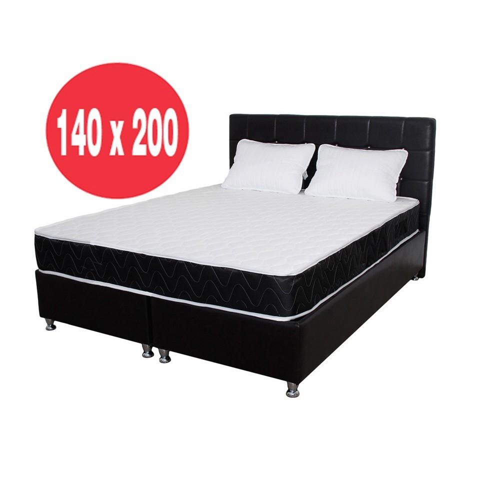 Scaun ergonomic 1080 MEK LX rosu