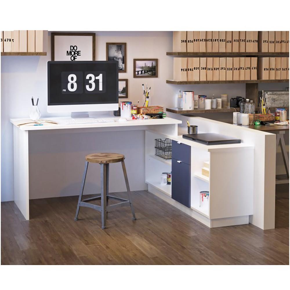 scaun directorial 5401 negru negru