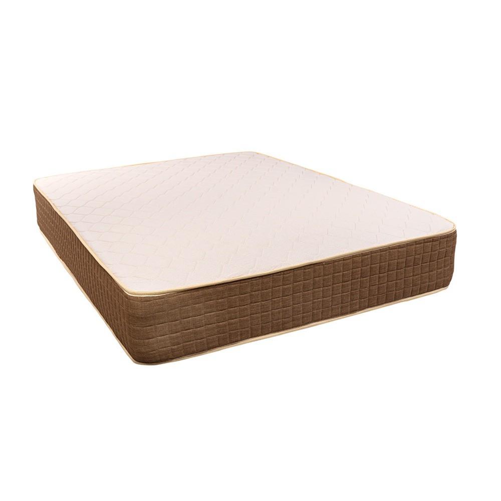 Scaun birou Gala albastru Albastru