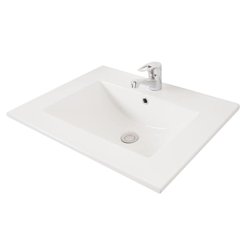 taburete design 48 x 32 tiles