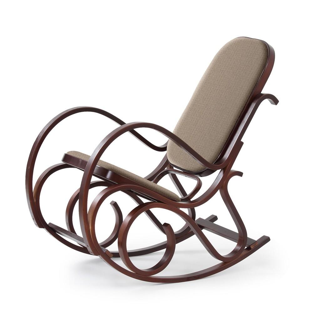 taburete design 48 x 32 traditional