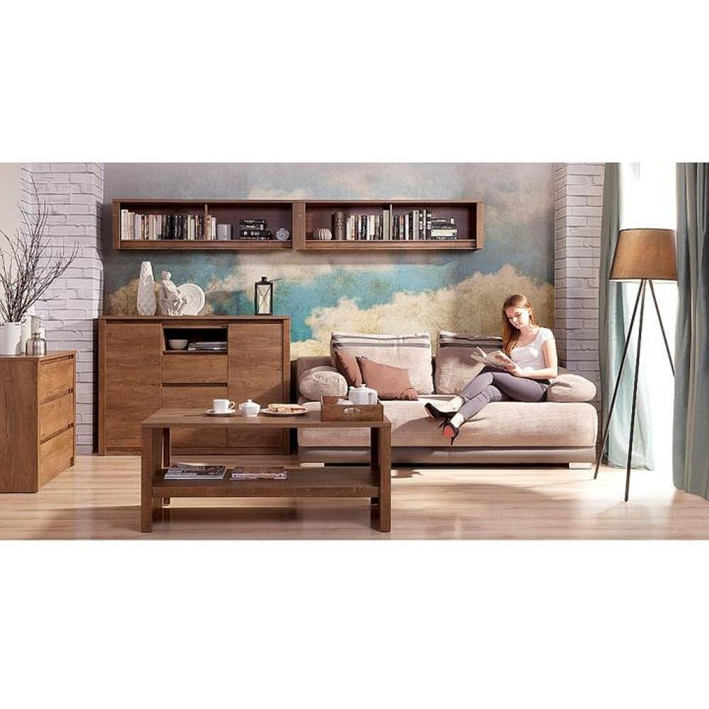 Dormitor Tineret 1400