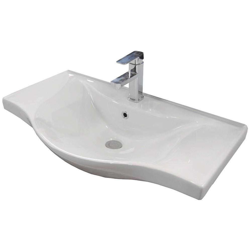 Scaun ergonomic mesh OFF 904 rosu rosu