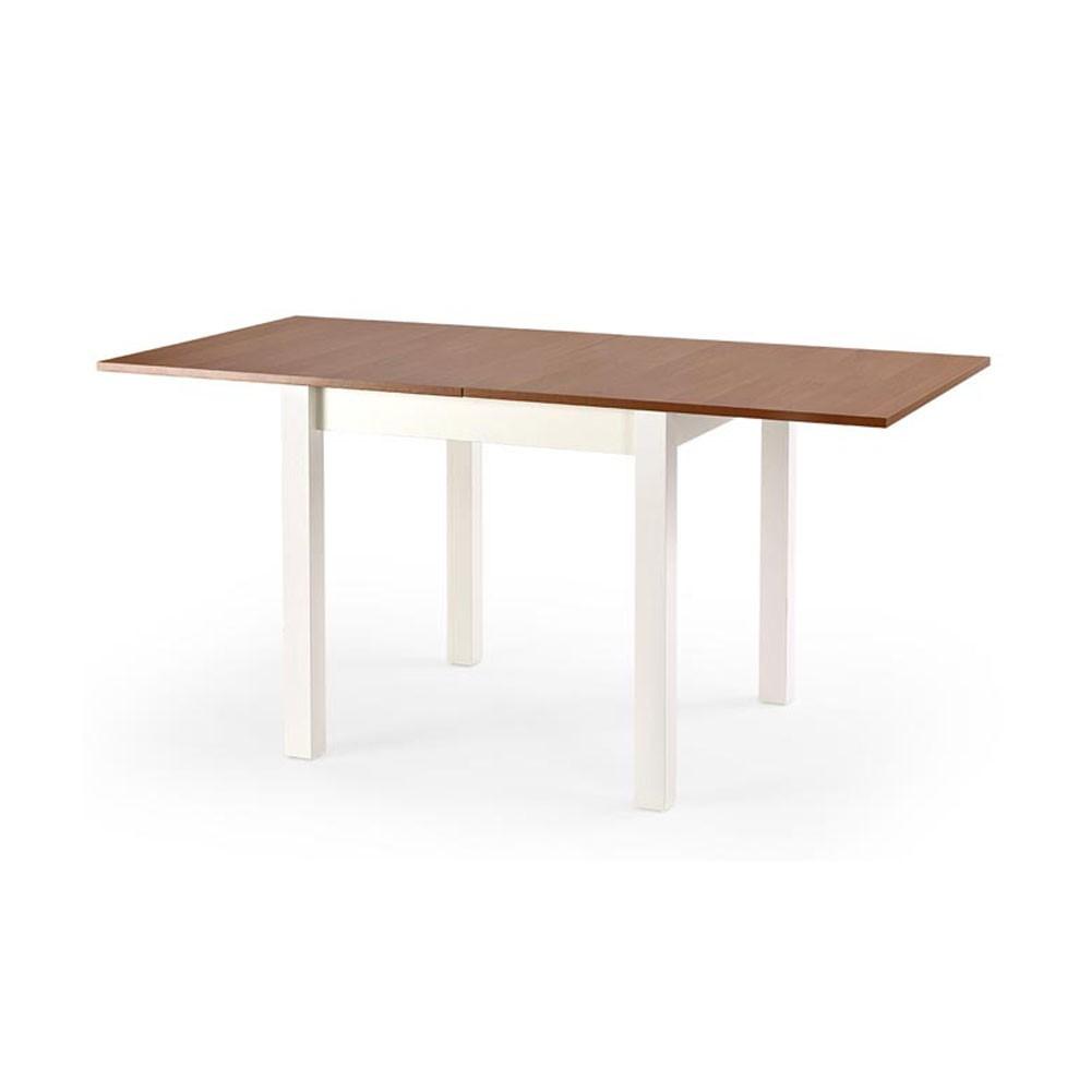 scaun vizitator 5950 s albastru albastru