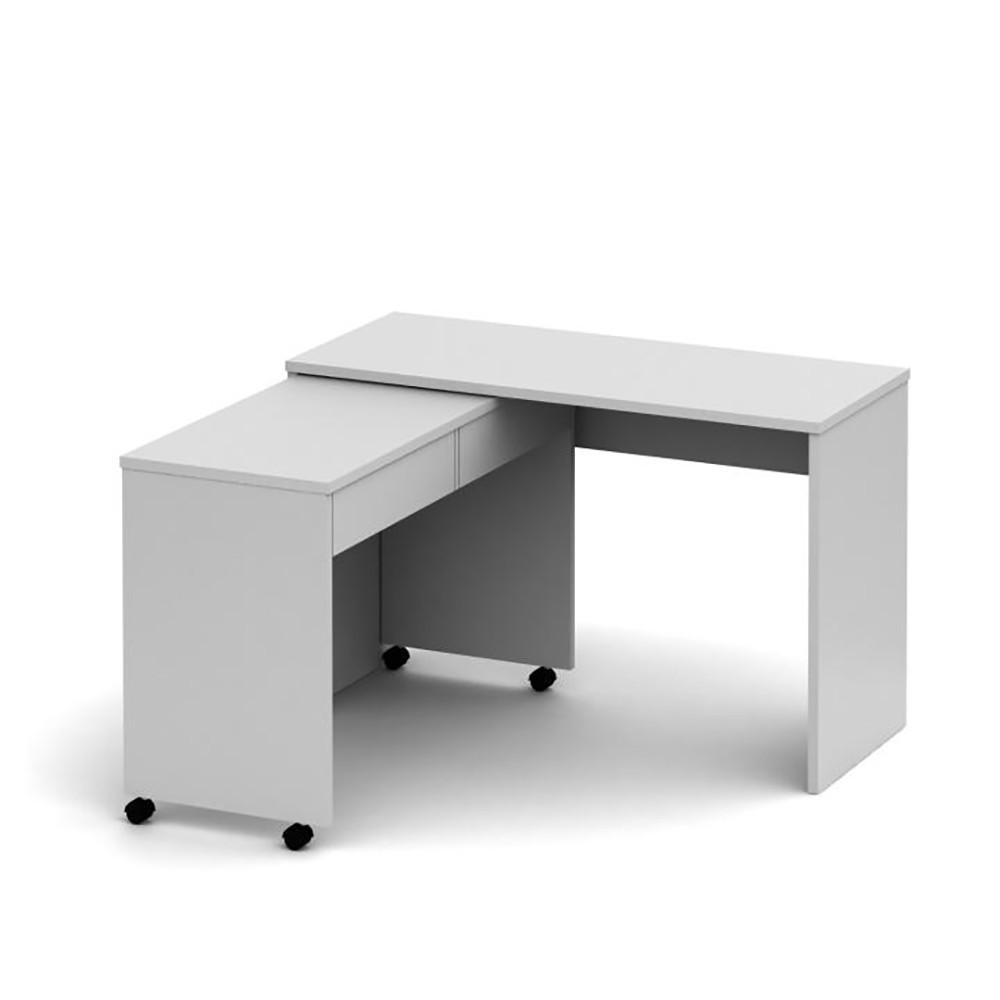 Dormitor Monica Plus