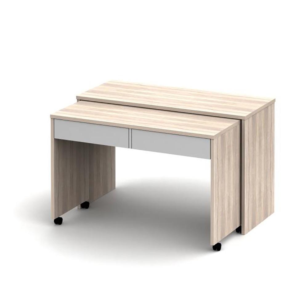 Dormitor elegant Melania