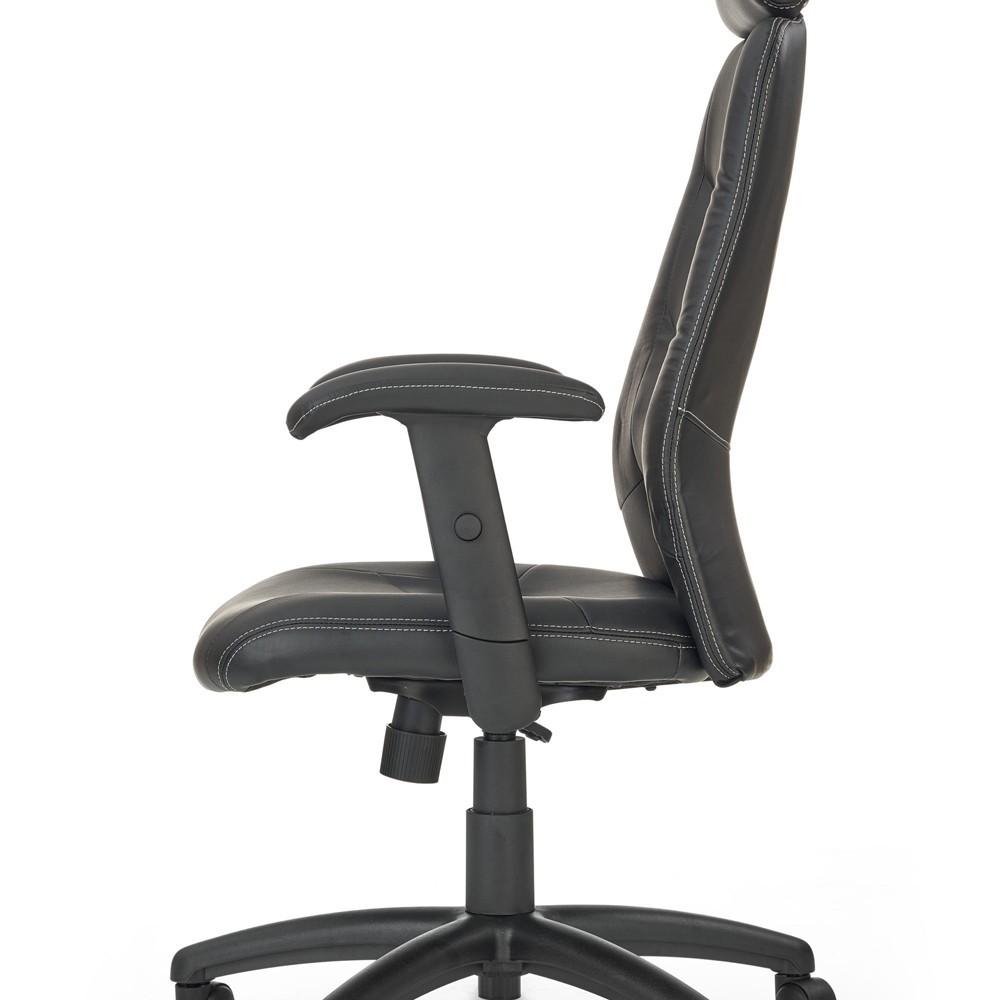 set saltea mercur comfort flex plus 140x200 plus husa hipoalergenica