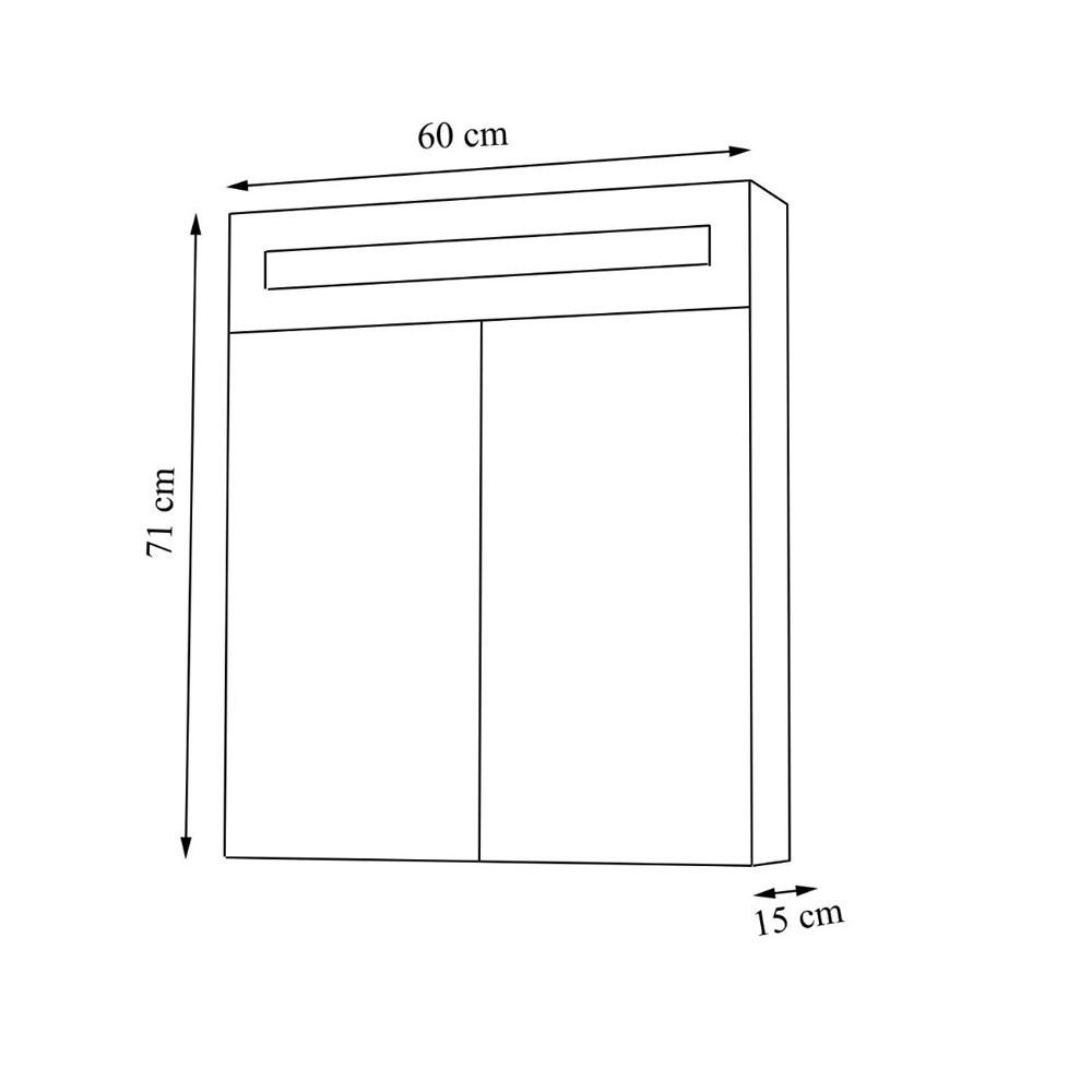 Set Saltea Pegas Comfort Flex 180x200 plus 2 perne microfibra 50x70