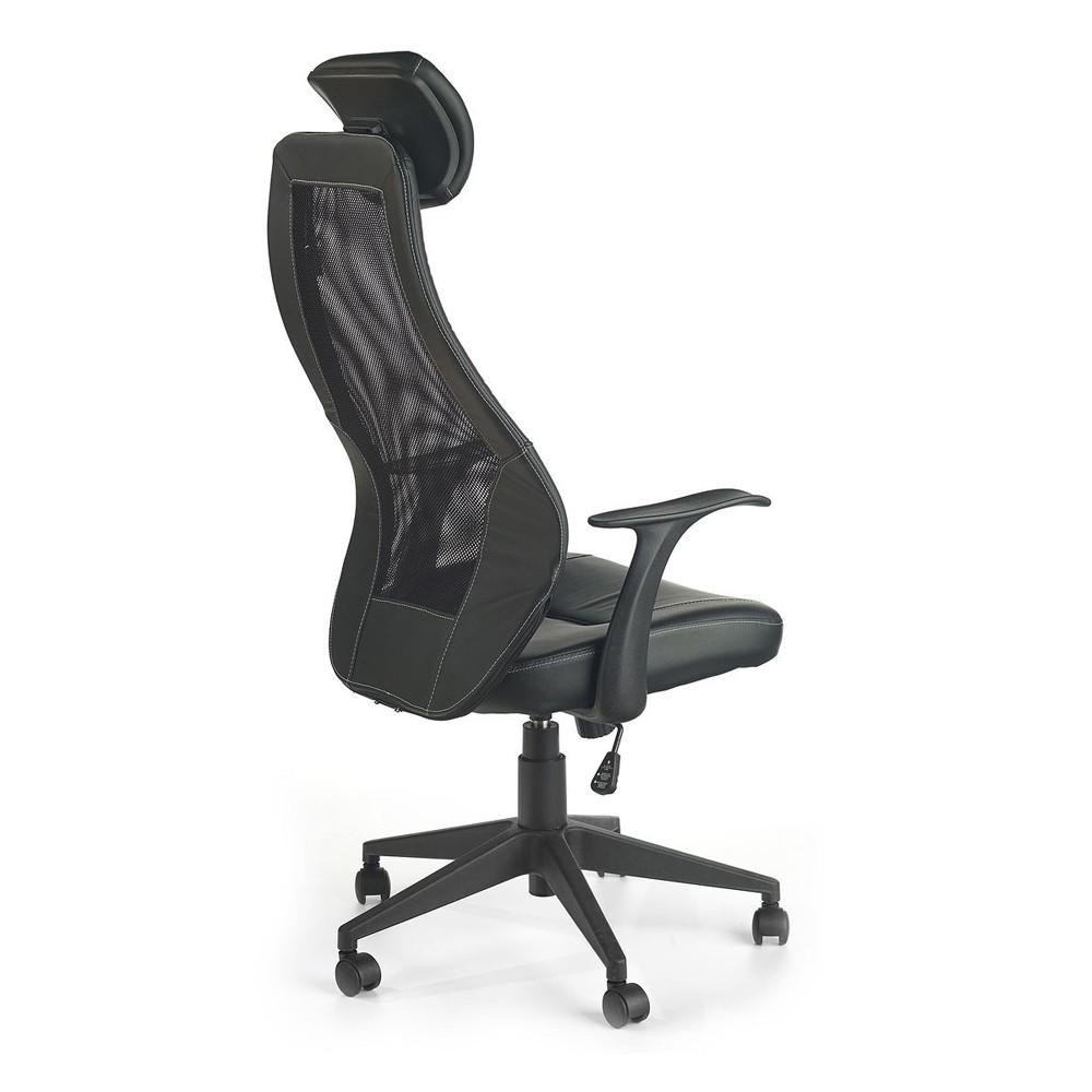 Set Saltea Pegas Comfort Flex 160x200 plus husa hipoalergenica