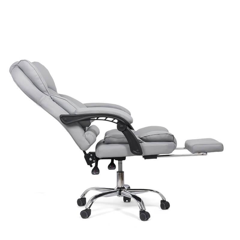 Scaun birou copii mesh HM Timmy roz Roz