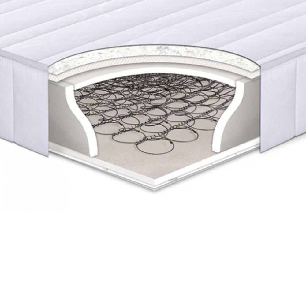 Scaun birou ergonomic OFF 711 negru Negru