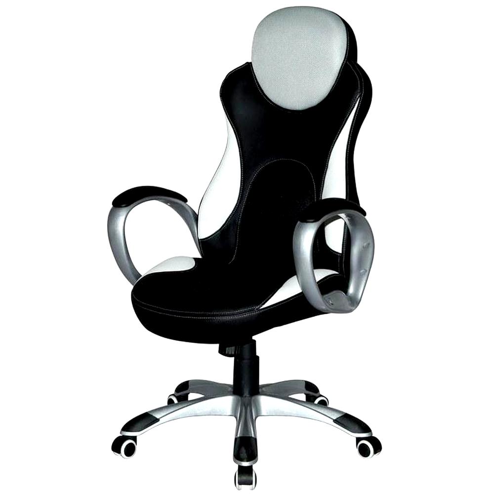 Scaun bar HM H15 verde Verde
