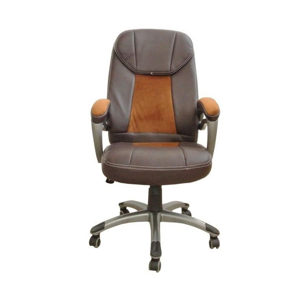 scaun directorial sl q021 negru negru