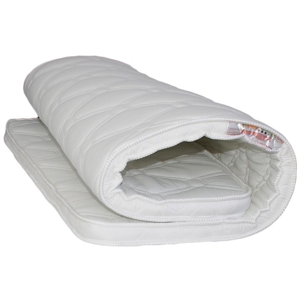scaun gaming sl q105 negru - rosu negru