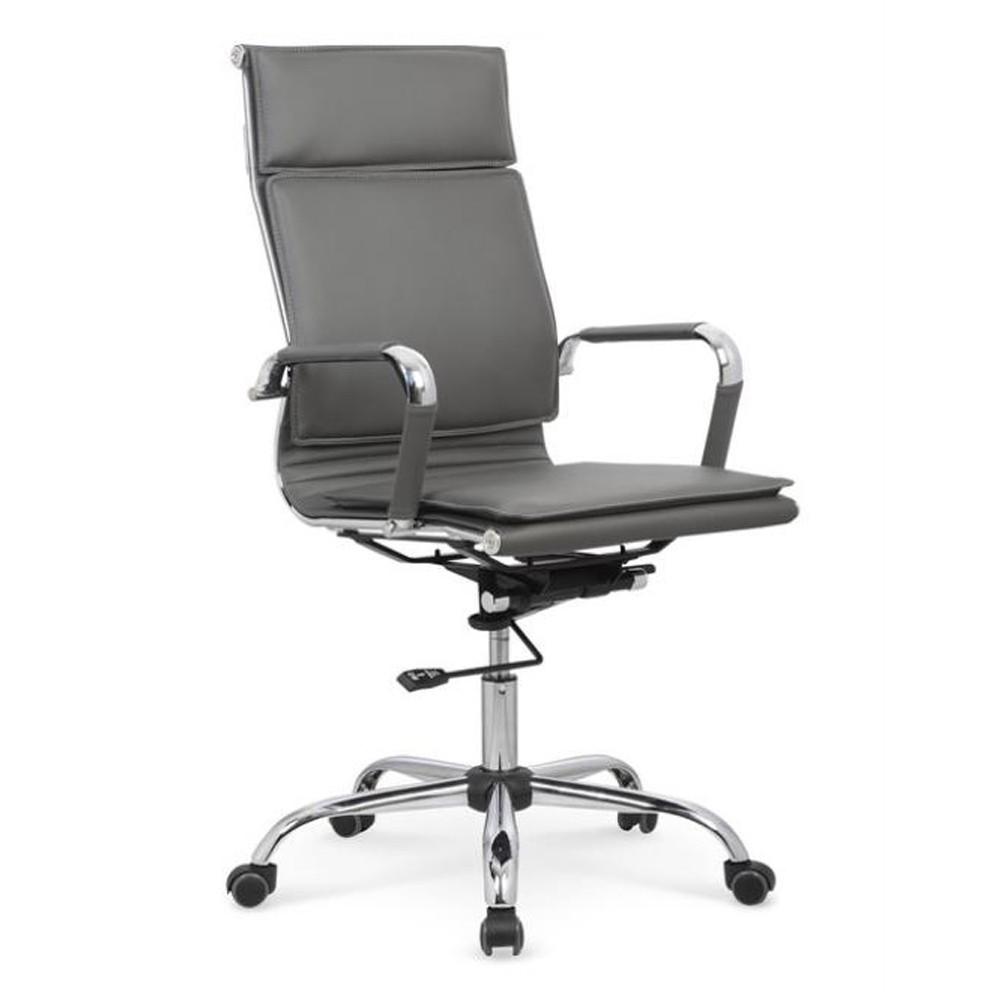 Scaun birou copii mesh SL Q122 roz Roz