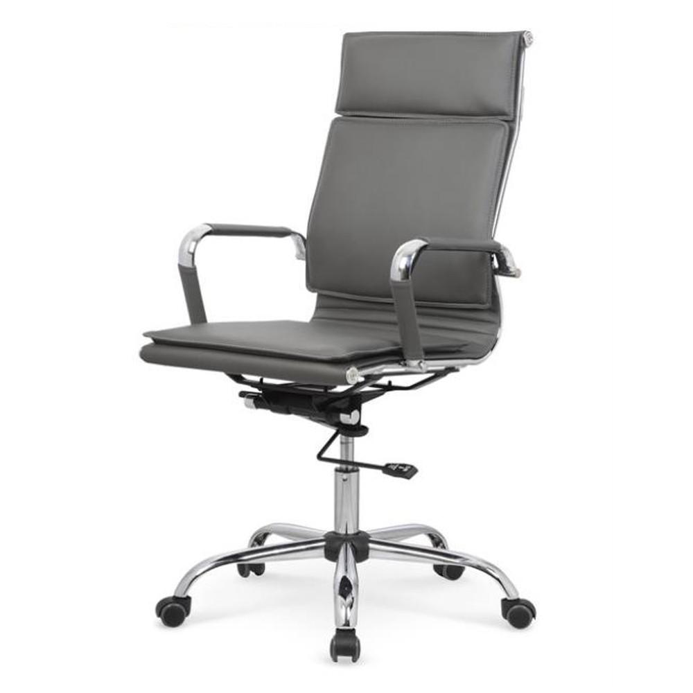 Scaun birou copii mesh SL Q122 albastru Albastru
