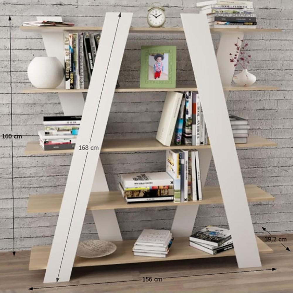 scaun profesional corola fag