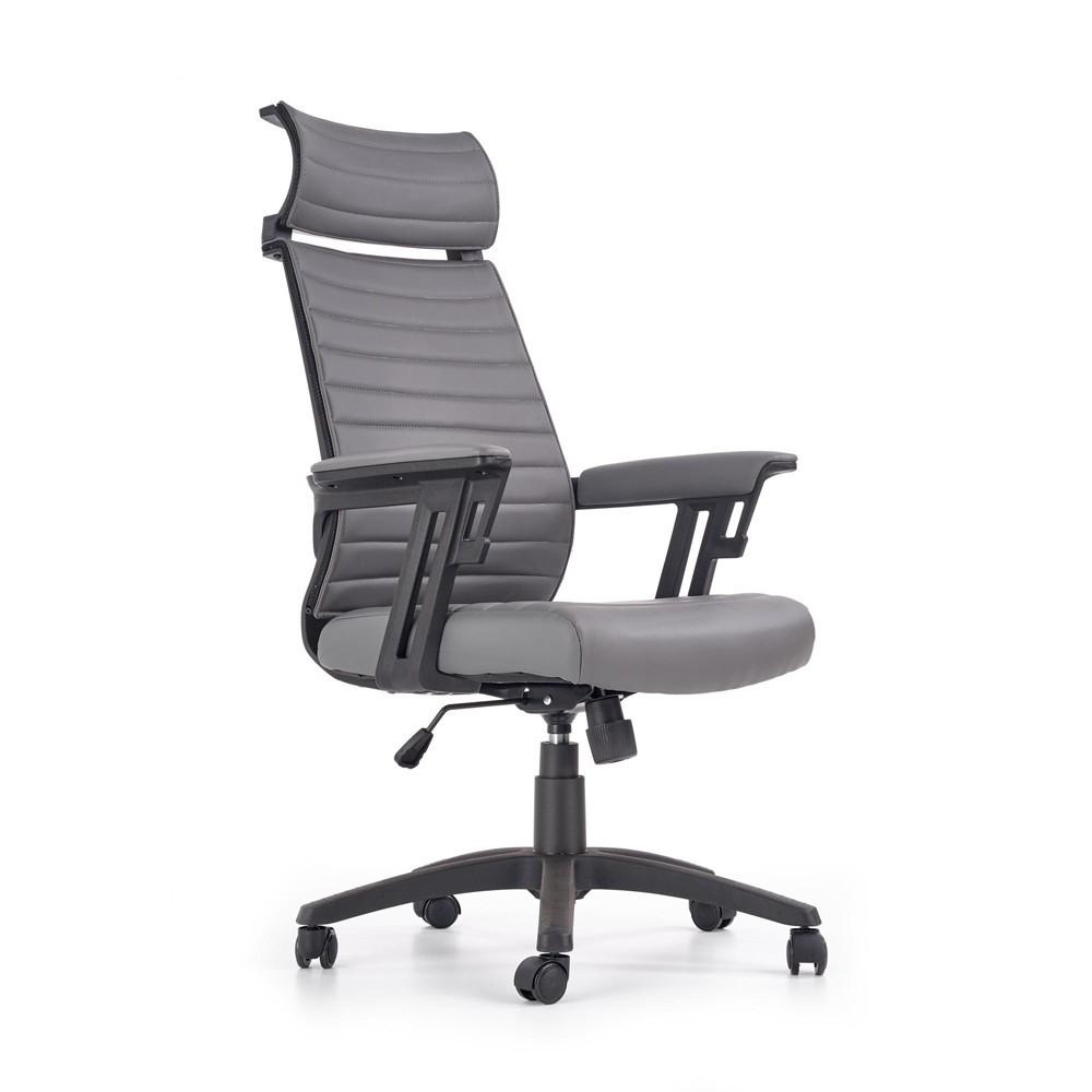 Scaun birou copii HM Fun 8 Albastru