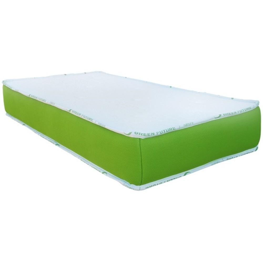 Scaun birou copii HM Fun 2 Verde