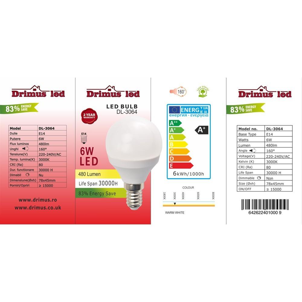 scaun birou astra lx gri
