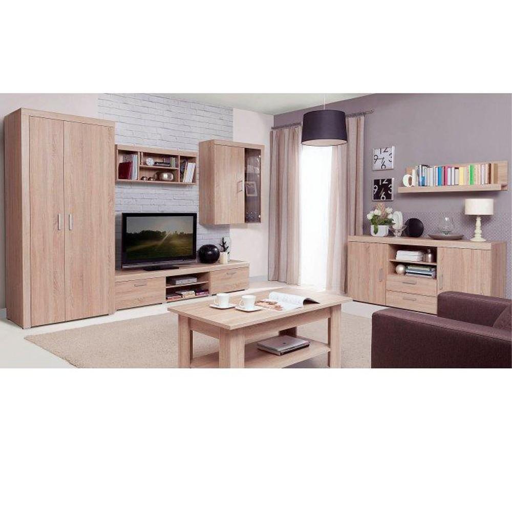 Scaun birou ergonomic ER19 negru Negru