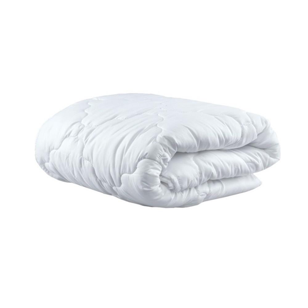 Saltea Premium Onix 90x200