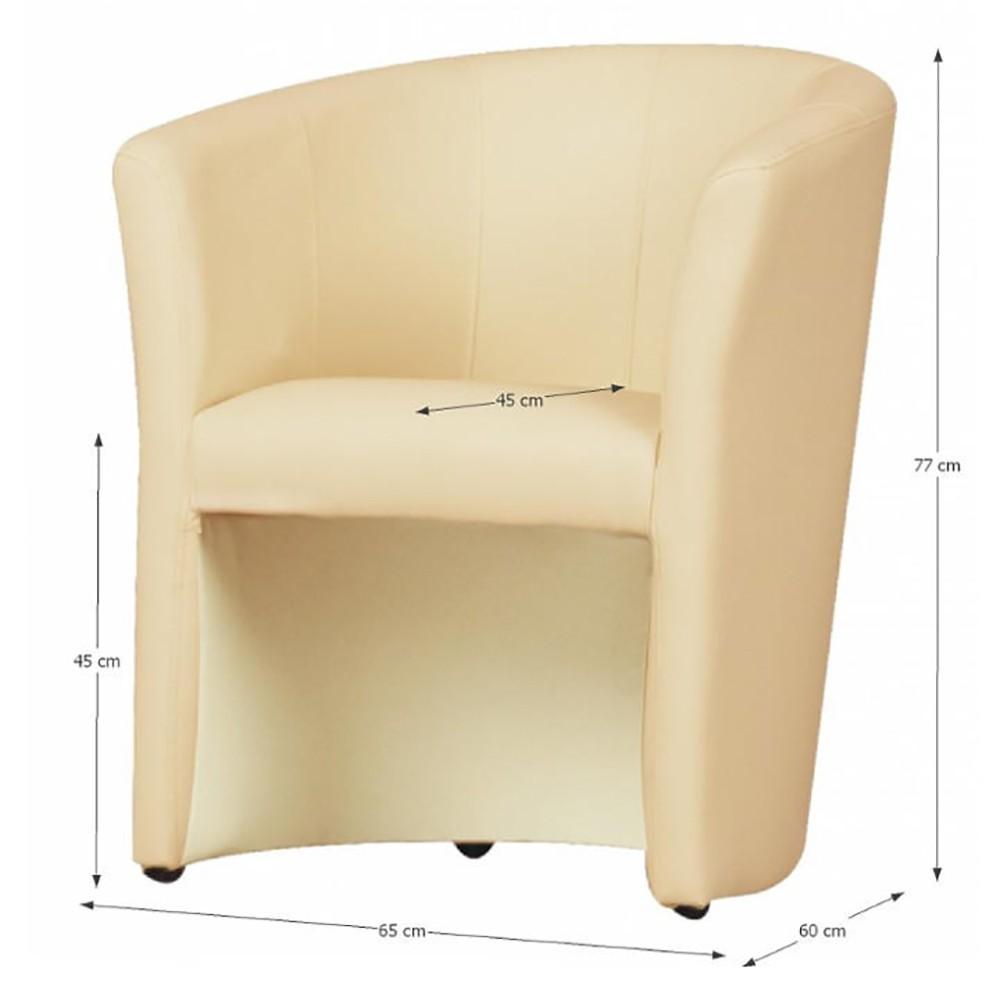 Set 6 Becuri Led E14 4w Lumina Calda Lf 3041