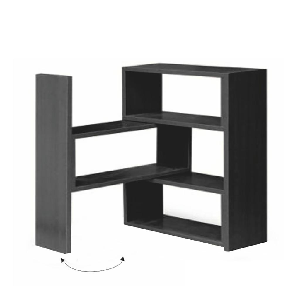 Scaun birou copii GN01 Negru
