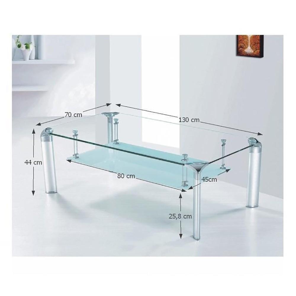 Scaun ergonomic birou mesh OFF 940 negru Negru