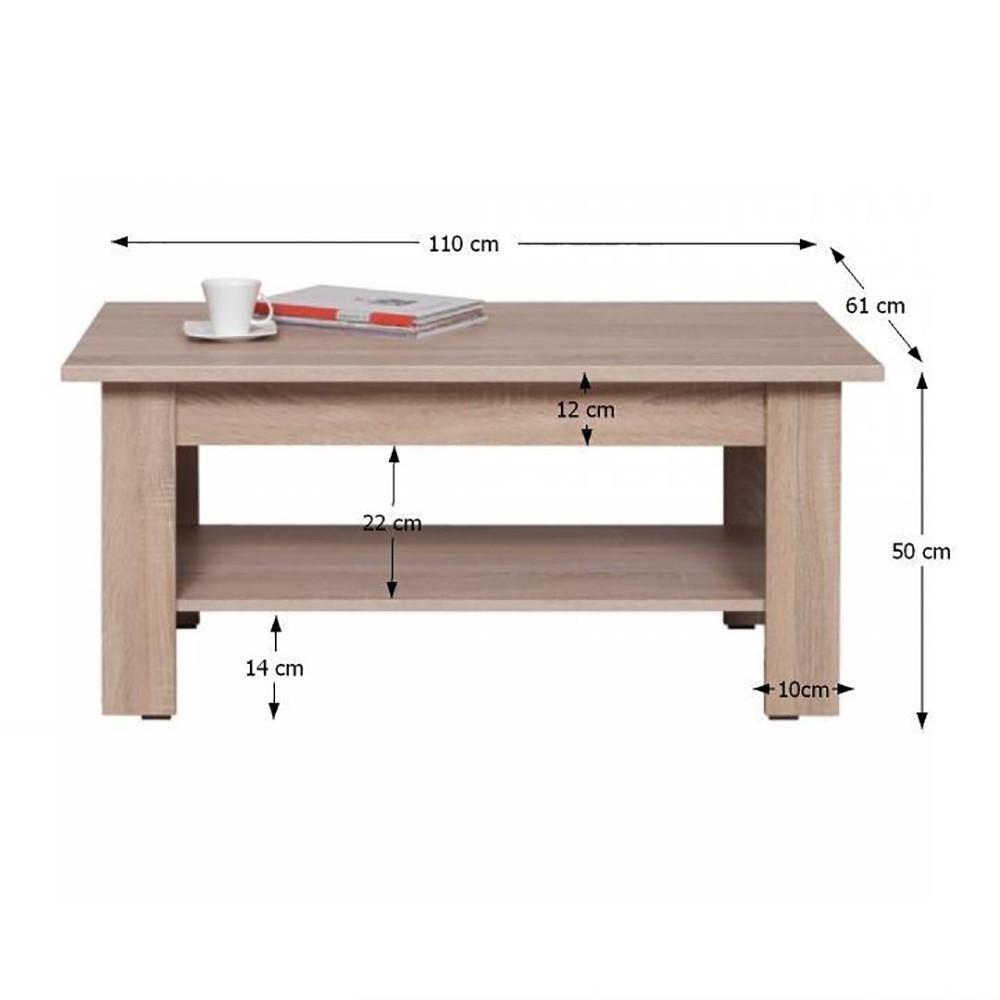 Scaun birou cu tetiera OFF 910 negru Negru