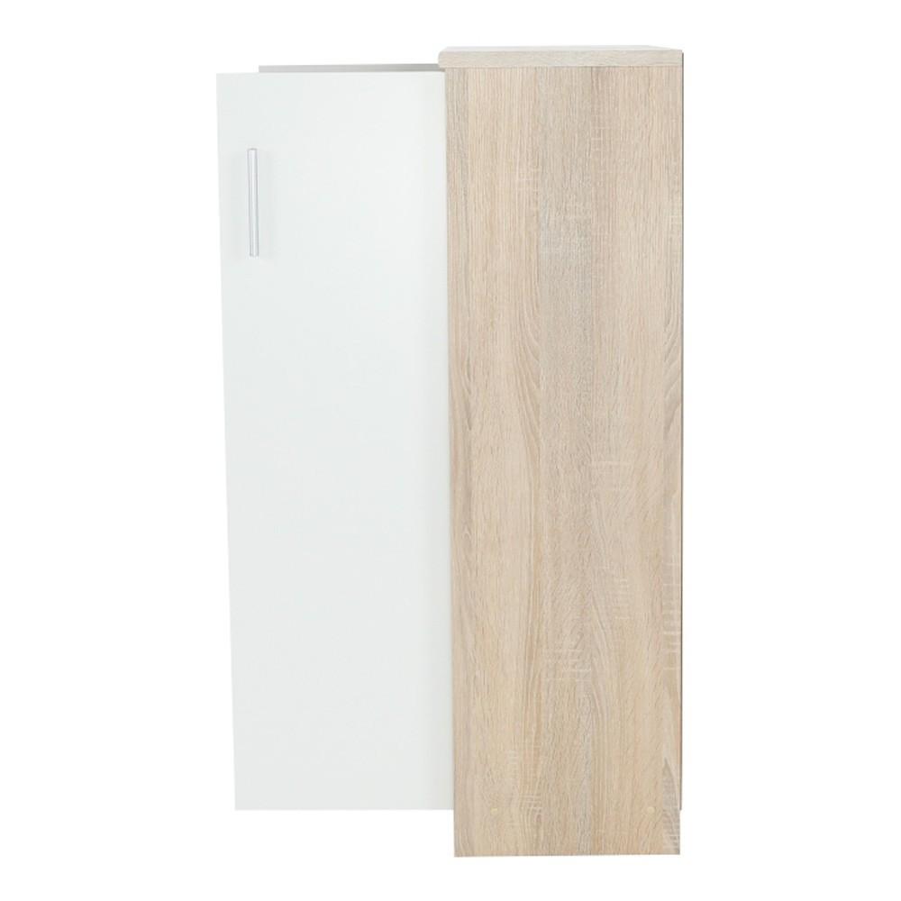 Scaun relaxare Soft PDH violet violet