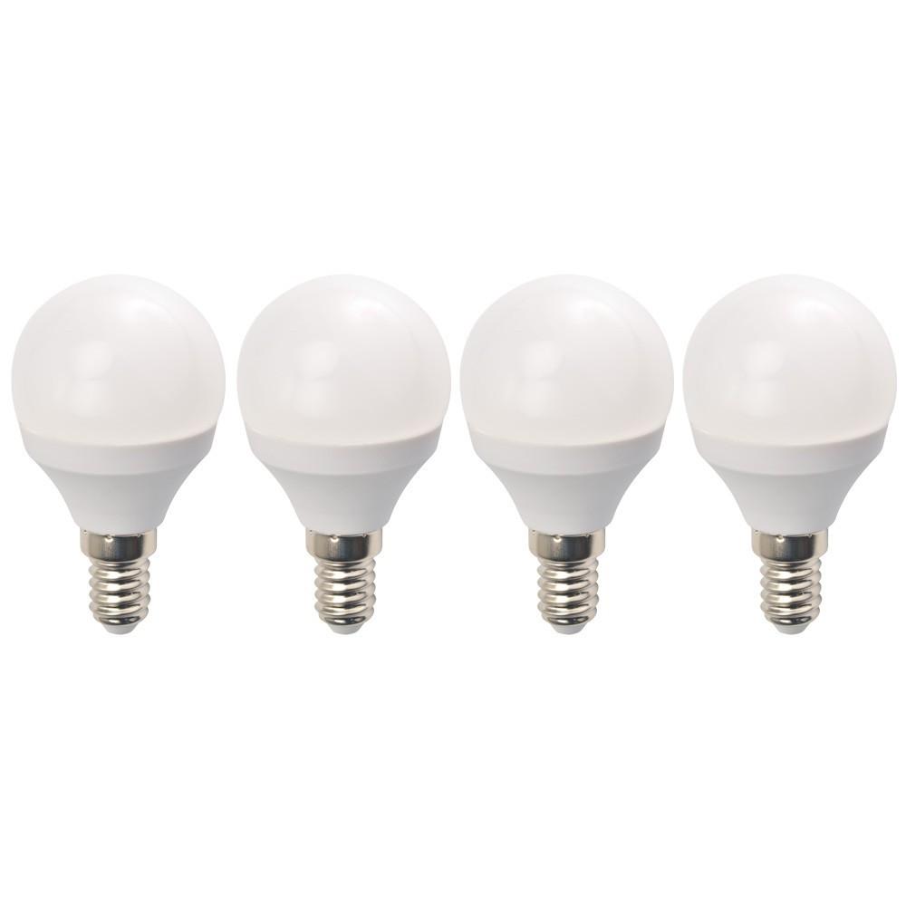 Scaun birou ergonomic OFF 906 negru Negru
