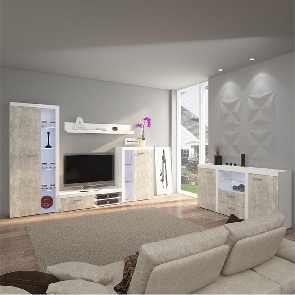 Husa Impermeabila Bumbac 180x200