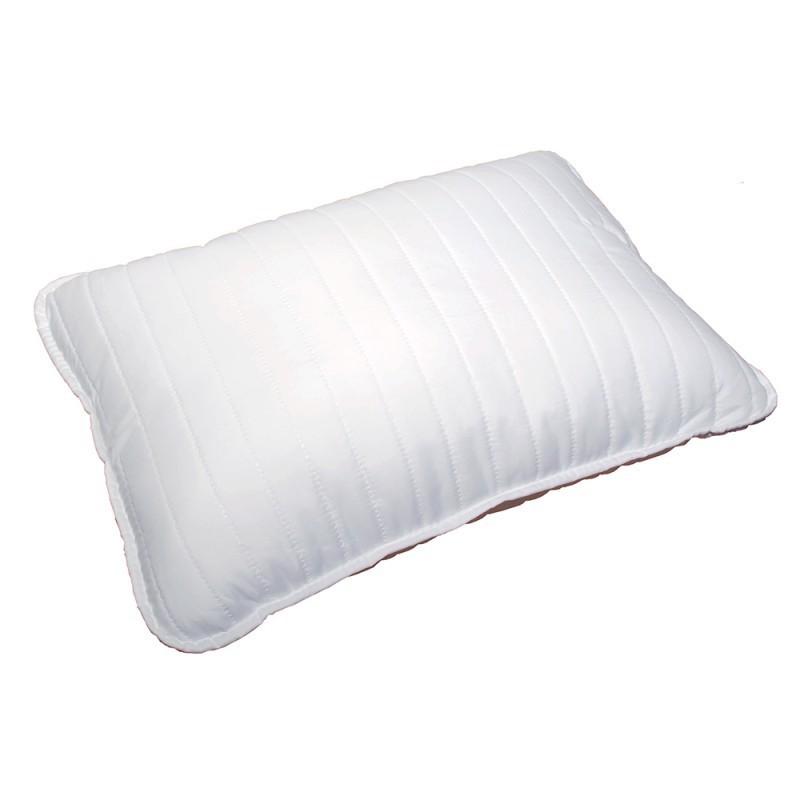 scaun profesional ext negru negru