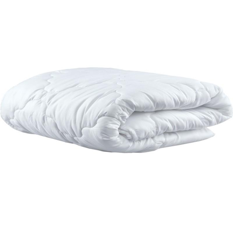 Bec Cu Led 6w E14 Lumina Calda Dl-3062