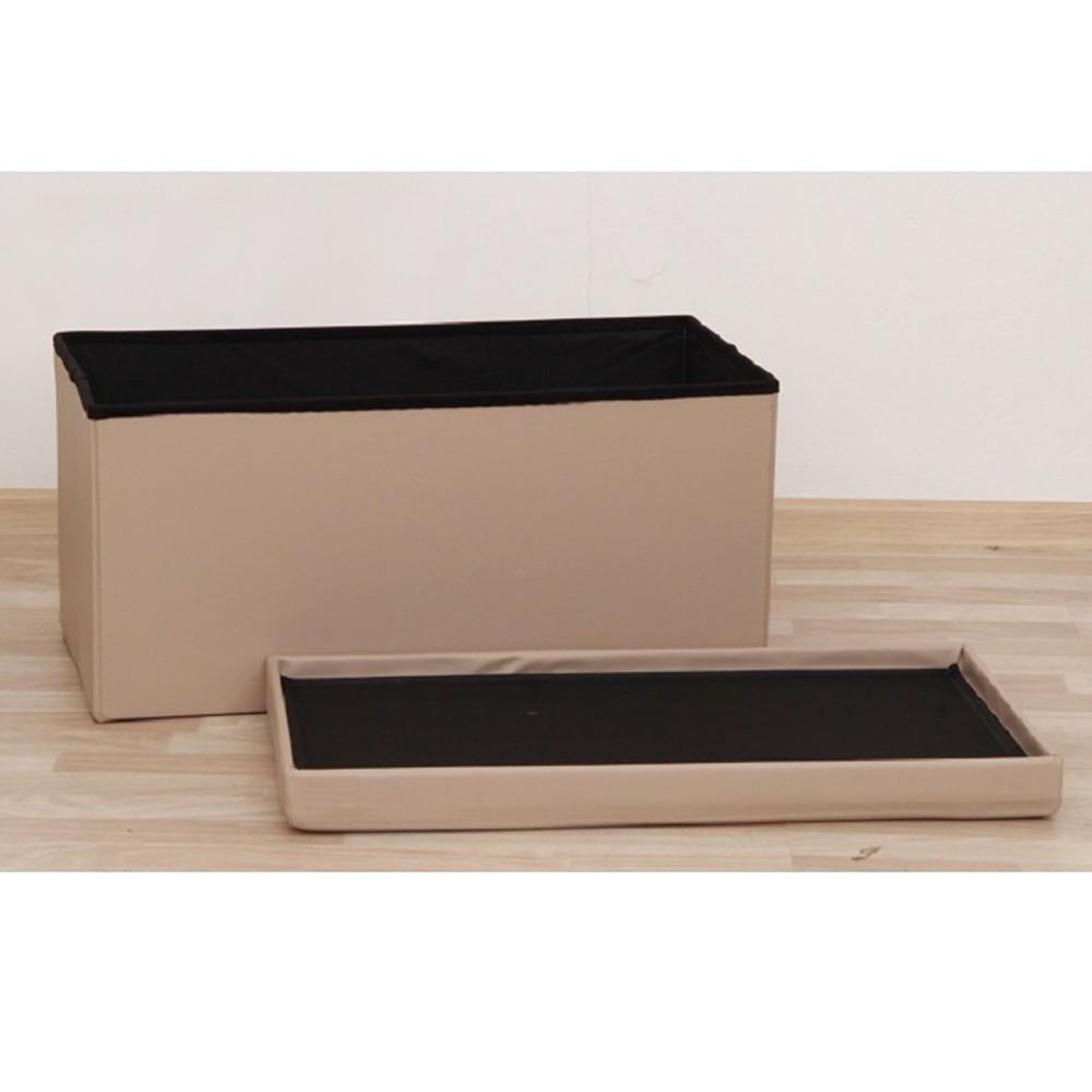 Set 6 Becuri Led Drimus E14 6w Lumina Calda Dl-3062